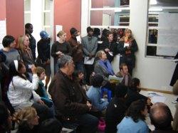 2007 township essay winners