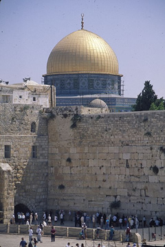 jerusalem art essay The order of the poor knights of the temple of jerusalem - the knights templar-search engine send me a mail project beauc ant the cartulary essays on historical researches the encyclopedy about men and facts so the visage of the knights templar is often inaccurately portrayed.