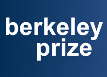 Berkeley Prize Essay Competition